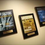 Top Docs Awards